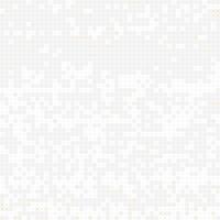 http://jasonlyart.com/files/gimgs/th-129_stars50rowsreversemirror.jpg