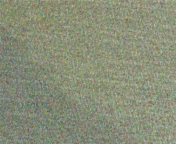 http://jasonlyart.com/files/gimgs/th-132_Screen-Shot-2017-06-30-at-11_29_05-PM.jpg
