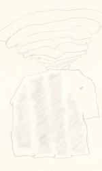 http://jasonlyart.com/files/gimgs/th-154_a159_v2.jpg