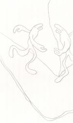 http://jasonlyart.com/files/gimgs/th-154_a47_v2.jpg