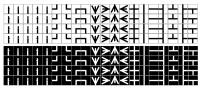 http://jasonlyart.com/files/gimgs/th-176_pieces.jpg