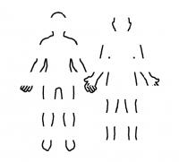 http://jasonlyart.com/files/gimgs/th-52_body-outline-adult.jpg