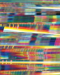http://jasonlyart.com/files/gimgs/th-63_Copy-of-Chewed-Rainbow-($60).jpg