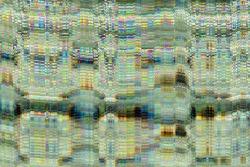 http://jasonlyart.com/files/gimgs/th-63_Scan-9s.jpg