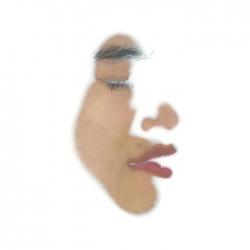 http://jasonlyart.com/files/gimgs/th-63_selfportrait.jpg