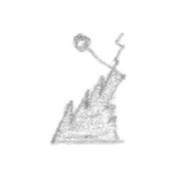 http://jasonlyart.com/files/gimgs/th-69_row10_19_v2.jpg