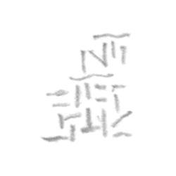 http://jasonlyart.com/files/gimgs/th-69_row10_20_v2.jpg