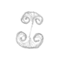 http://jasonlyart.com/files/gimgs/th-69_row11_4_v2.jpg