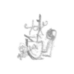 http://jasonlyart.com/files/gimgs/th-69_row11_5_v2.jpg