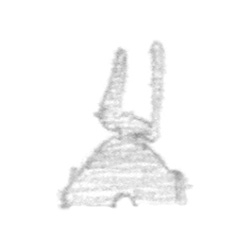 http://jasonlyart.com/files/gimgs/th-69_row12_16_v2.jpg