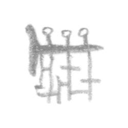 http://jasonlyart.com/files/gimgs/th-69_row12_4_v2.jpg