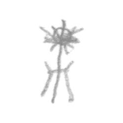 http://jasonlyart.com/files/gimgs/th-69_row12_6_v2.jpg