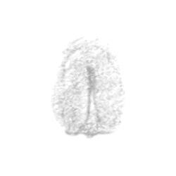 http://jasonlyart.com/files/gimgs/th-69_row13_10_v2.jpg