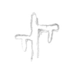 http://jasonlyart.com/files/gimgs/th-69_row13_11_v2.jpg
