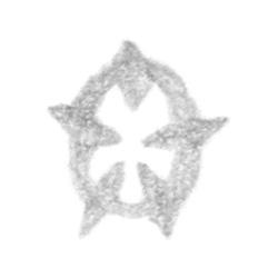 http://jasonlyart.com/files/gimgs/th-69_row13_15_v2.jpg