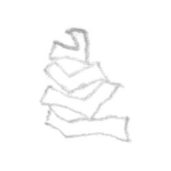 http://jasonlyart.com/files/gimgs/th-69_row13_16_v2.jpg