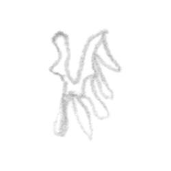 http://jasonlyart.com/files/gimgs/th-69_row13_5_v2.jpg