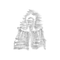 http://jasonlyart.com/files/gimgs/th-69_row13_6_v2.jpg