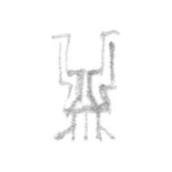 http://jasonlyart.com/files/gimgs/th-69_row14_1_v2.jpg