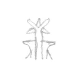 http://jasonlyart.com/files/gimgs/th-69_row14_20_v2.jpg