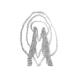 http://jasonlyart.com/files/gimgs/th-69_row14_7_v2.jpg