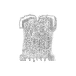 http://jasonlyart.com/files/gimgs/th-69_row15_10_v2.jpg