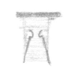 http://jasonlyart.com/files/gimgs/th-69_row15_15_v2.jpg