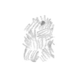 http://jasonlyart.com/files/gimgs/th-69_row15_1_v2.jpg