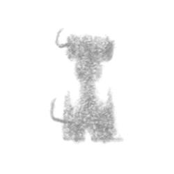 http://jasonlyart.com/files/gimgs/th-69_row15_4_v2.jpg