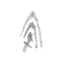 http://jasonlyart.com/files/gimgs/th-69_row15_7_v2.jpg