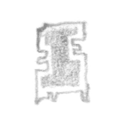http://jasonlyart.com/files/gimgs/th-69_row16_10_v2.jpg