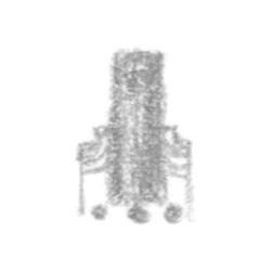 http://jasonlyart.com/files/gimgs/th-69_row16_15_v2.jpg