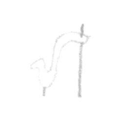 http://jasonlyart.com/files/gimgs/th-69_row16_16_v2.jpg