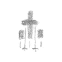 http://jasonlyart.com/files/gimgs/th-69_row16_17_v2.jpg