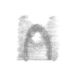 http://jasonlyart.com/files/gimgs/th-69_row16_2_v2.jpg