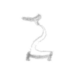 http://jasonlyart.com/files/gimgs/th-69_row16_8_v2.jpg
