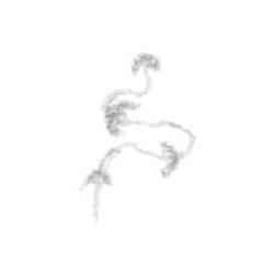 http://jasonlyart.com/files/gimgs/th-69_row17_10_v2.jpg