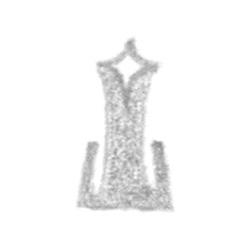 http://jasonlyart.com/files/gimgs/th-69_row17_1_v2.jpg
