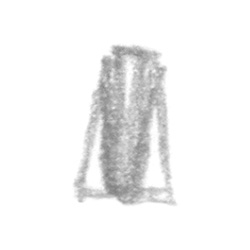 http://jasonlyart.com/files/gimgs/th-69_row17_3_v2.jpg