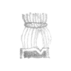 http://jasonlyart.com/files/gimgs/th-69_row17_6_v2.jpg