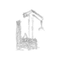 http://jasonlyart.com/files/gimgs/th-69_row17_7_v2.jpg