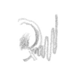http://jasonlyart.com/files/gimgs/th-69_row18_13_v2.jpg