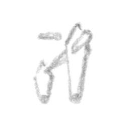 http://jasonlyart.com/files/gimgs/th-69_row18_14_v2.jpg