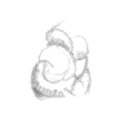 http://jasonlyart.com/files/gimgs/th-69_row18_15_v2.jpg
