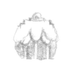 http://jasonlyart.com/files/gimgs/th-69_row18_16_v2.jpg