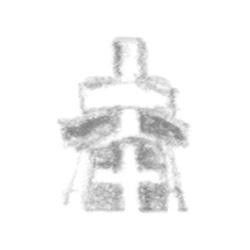 http://jasonlyart.com/files/gimgs/th-69_row18_17_v2.jpg