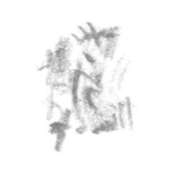 http://jasonlyart.com/files/gimgs/th-69_row18_19_v2.jpg