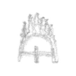 http://jasonlyart.com/files/gimgs/th-69_row18_1_v2.jpg