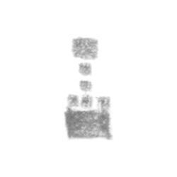 http://jasonlyart.com/files/gimgs/th-69_row18_3_v2.jpg