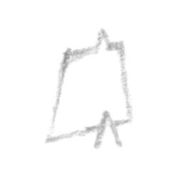 http://jasonlyart.com/files/gimgs/th-69_row18_7_v2.jpg